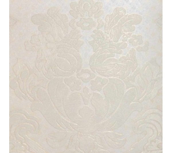 обои Atlas Wallcovering Intuition 531-2