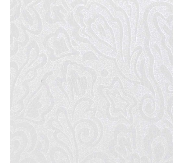 обои Atlas Wallcovering Intuition 532-1