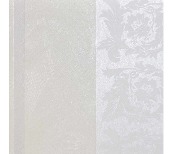 обои Atlas Wallcovering Intuition 533-1