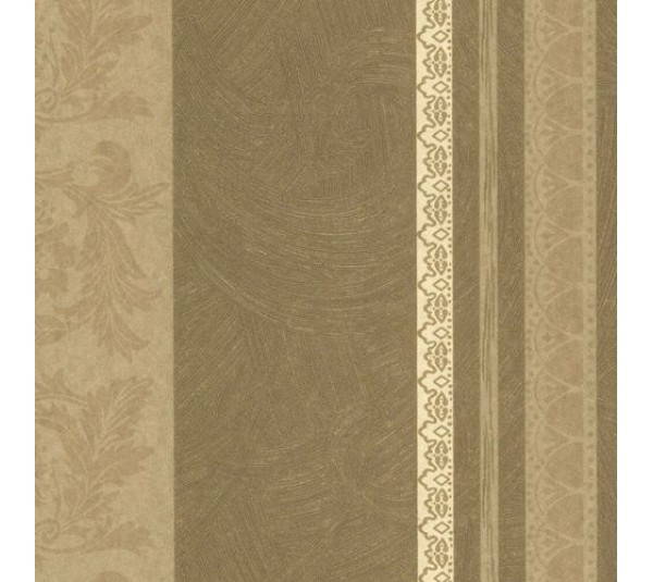 обои Atlas Wallcovering Intuition 533-2