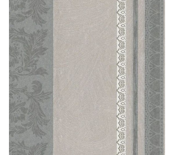 обои Atlas Wallcovering Intuition 533-3