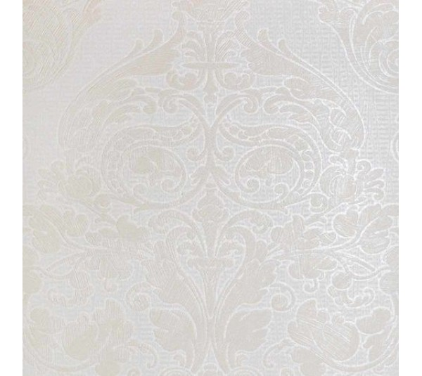 обои Atlas Wallcovering Intuition 534-1