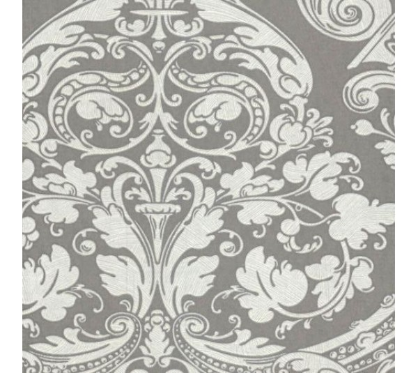 обои Atlas Wallcovering Intuition 534-2