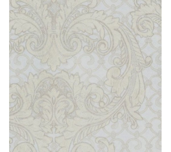 обои Atlas Wallcovering Intuition 529-1