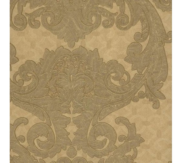обои Atlas Wallcovering Intuition 529-2