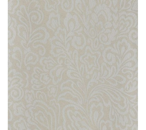 обои Atlas Wallcovering Intuition 532-3