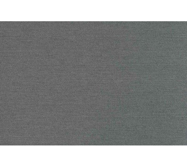 обои Rasch Textil Pure Linen 3 87504