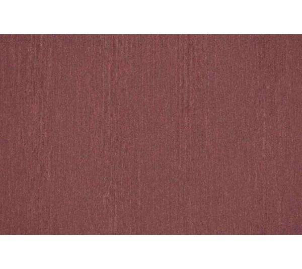 обои Rasch Textil Pure Linen 3 87498