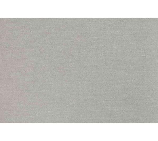 обои Rasch Textil Pure Linen 3 87436