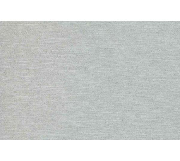 обои Rasch Textil Pure Linen 3 87412
