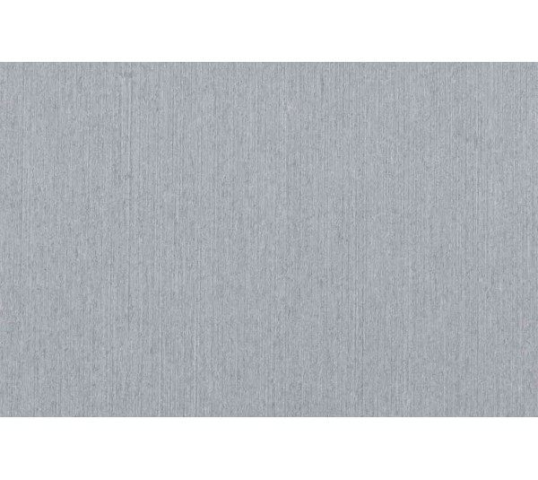 обои Rasch Textil Pure Linen 3 87443