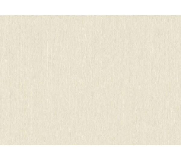обои Rasch Textil Pure Linen 3 87405