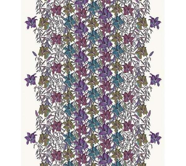 обои Rasch Textil Pure Linen 3 51871