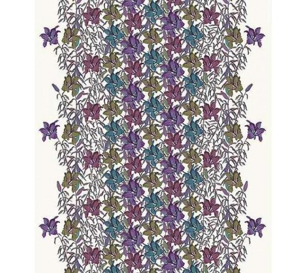 обои Rasch Textil Pure Linen 3 51864