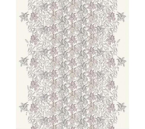обои Rasch Textil Pure Linen 3 51826