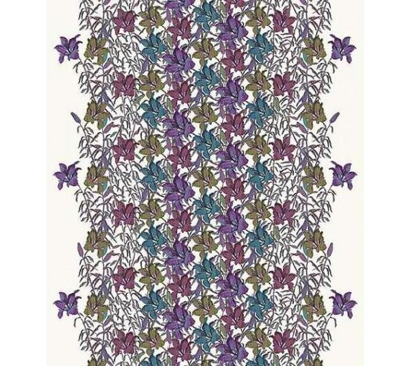 обои Rasch Textil Pure Linen 3 51802