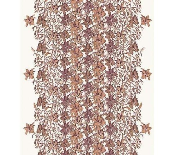 обои Rasch Textil Pure Linen 3 51819