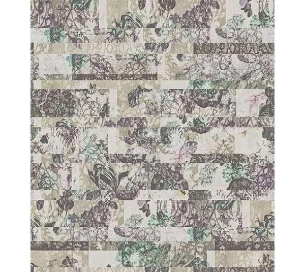 обои Rasch Textil Pure Linen 3 51789