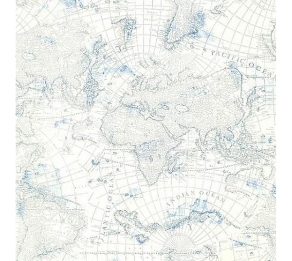обои Eijffinger Atlantic 343020