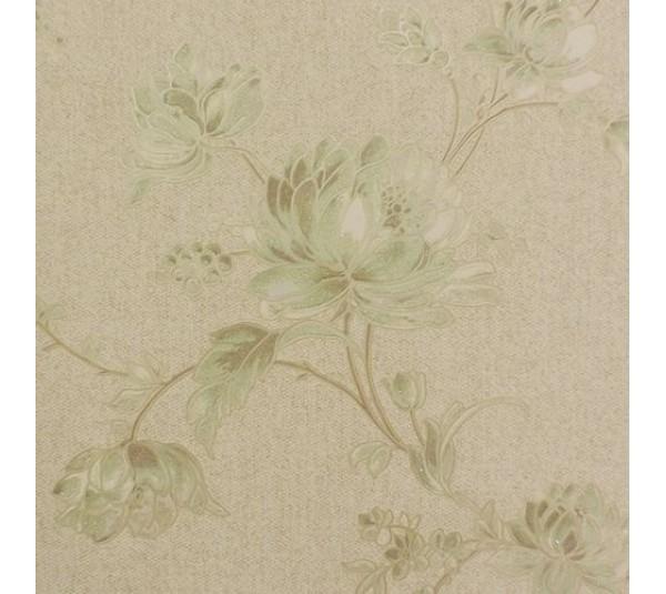 обои Zambaiti Carpet 59-серия 5939