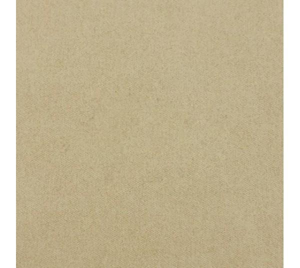 обои Zambaiti Carpet 59-серия 5940