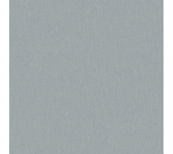 обои Boras Tapeter Linen Second Edition 4428