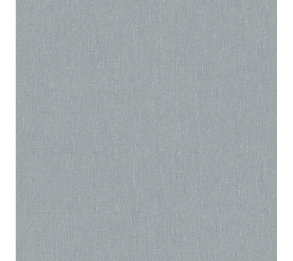 обои Boras Tapeter Linen Second Edition 4428