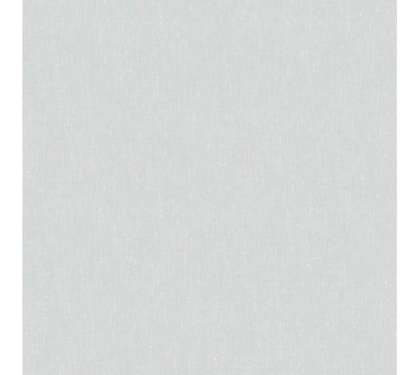обои Boras Tapeter Linen Second Edition 4429