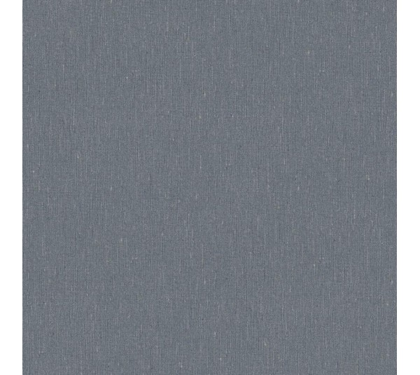 обои Boras Tapeter Linen Second Edition 4430