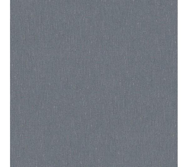 обои Boras Tapeter Linen Second Edition 4430