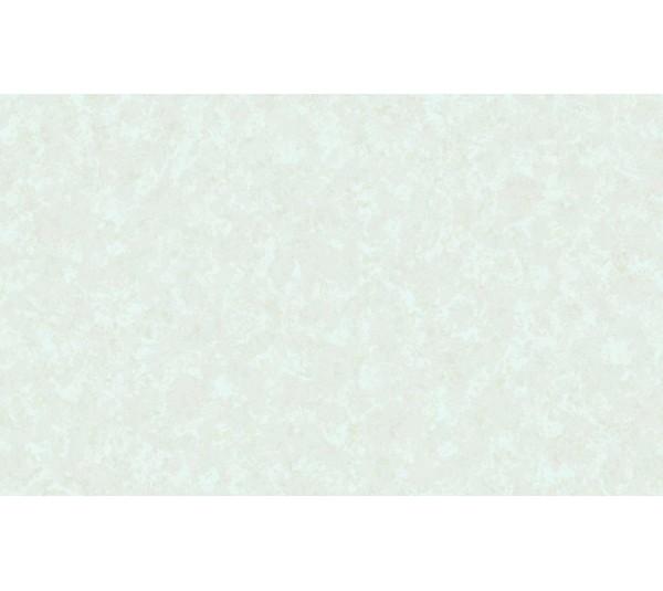 обои Erismann Azzurra 4509-7