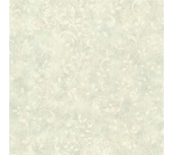 обои Chelsea Decor Wallpapers Midsummer CD002030