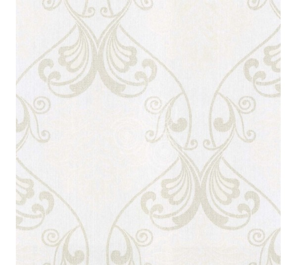 обои Rasch Textil Casa Luxury Edition 098753