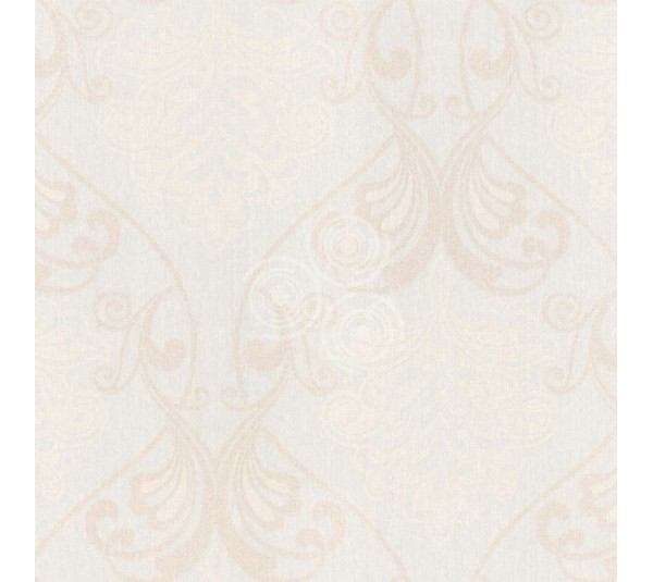 обои Rasch Textil Casa Luxury Edition 098777