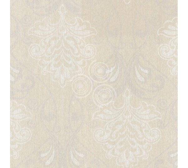 обои Rasch Textil Casa Luxury Edition 098784