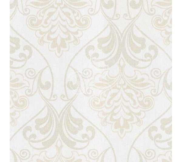обои Rasch Textil Casa Luxury Edition 098791