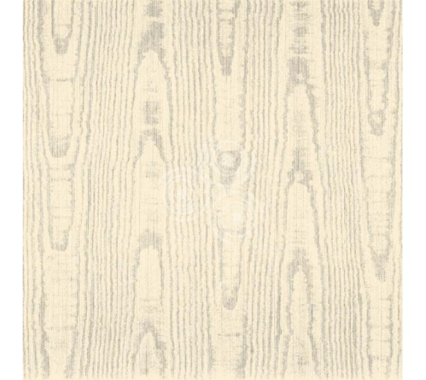 обои Rasch Textil Casa Luxury Edition 098838
