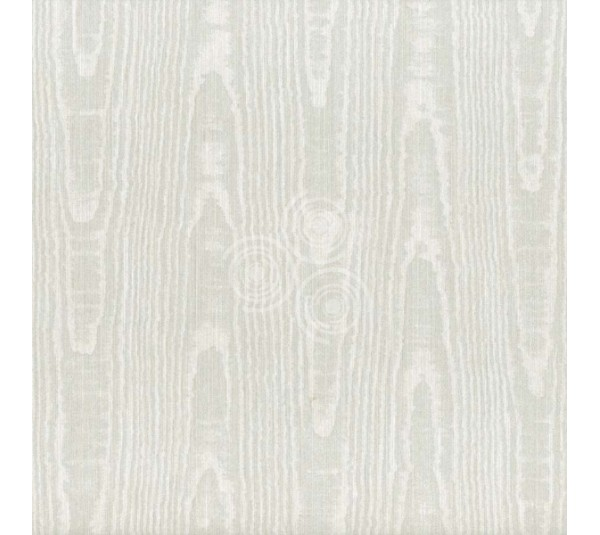 обои Rasch Textil Casa Luxury Edition 098852