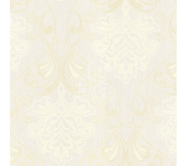 обои Rasch Textil Casa Luxury Edition 098760