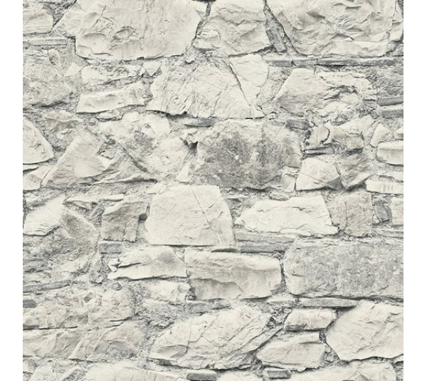 обои Wallquest Structure  ir50700