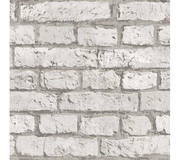 обои Wallquest Structure  ir50800