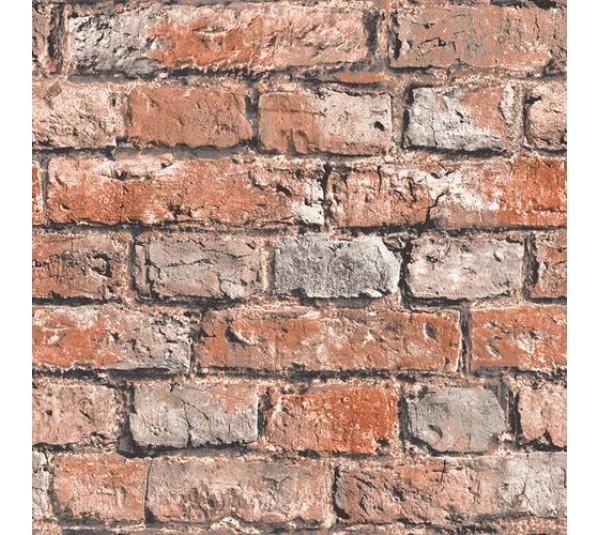 обои Wallquest Structure  ir50801