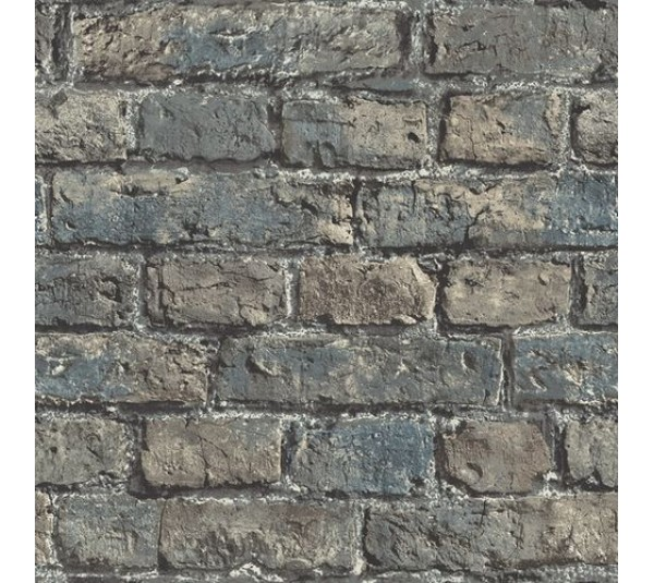 обои Wallquest Structure  ir50802