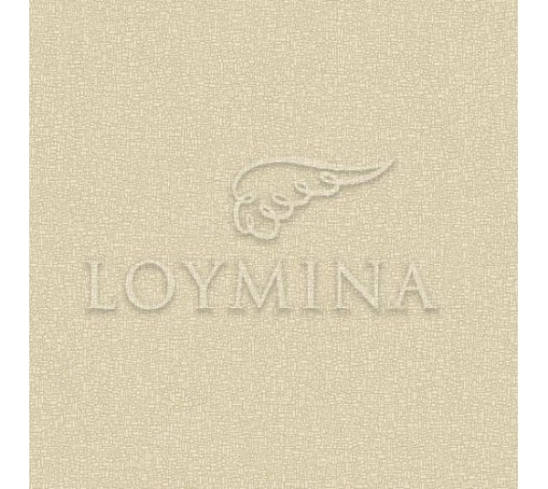 обои Loymina Phantom Ph10 002/1