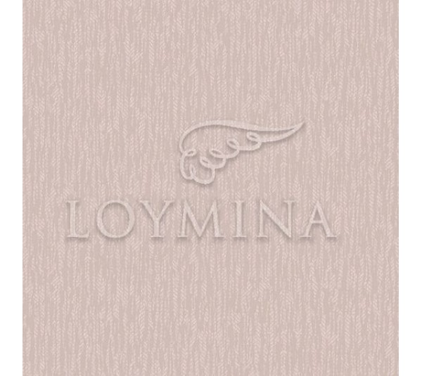 обои Loymina Phantom Ph2 221