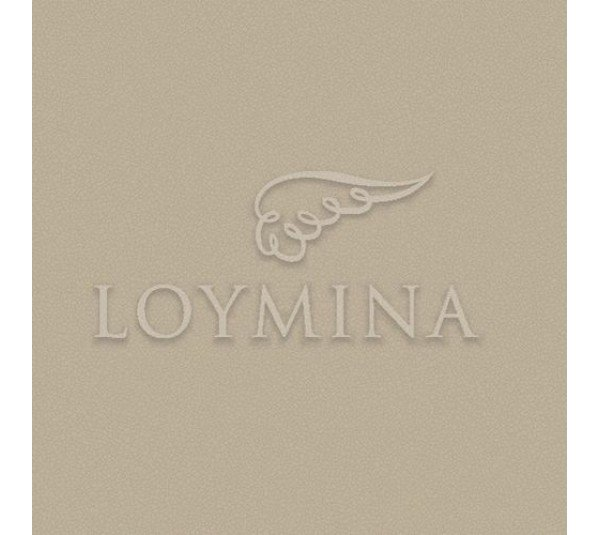 обои Loymina Phantom Ph11 005/1