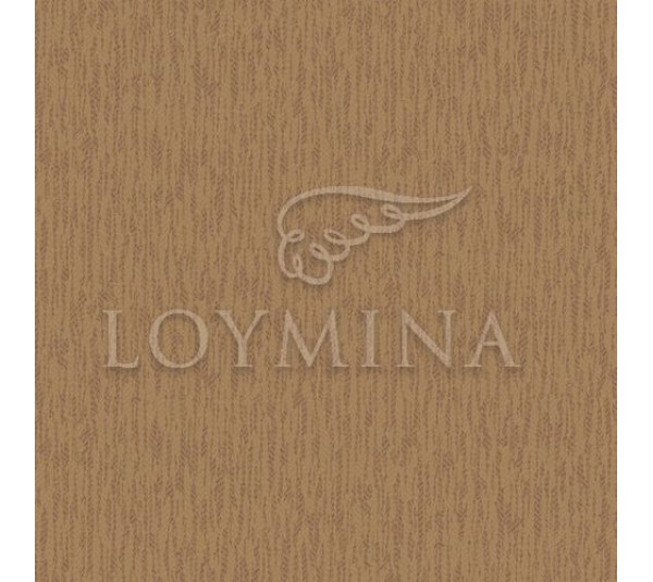 обои Loymina Phantom Ph2 010