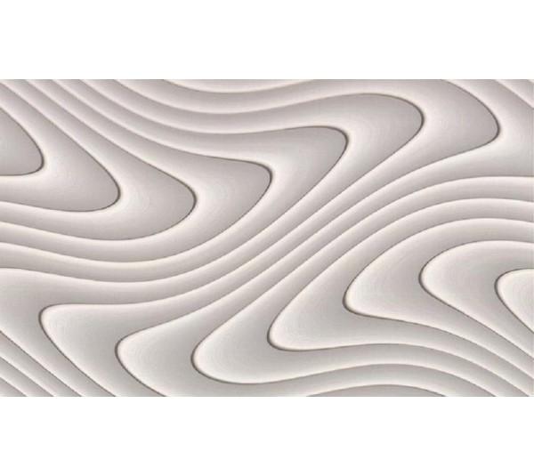 обои OVK Design Inspiration by Dieter Langer 10270-03