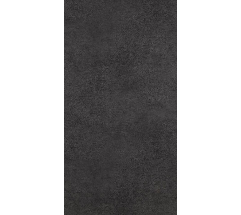 Голландские обои BN International, каталог Curious, артикул 17931