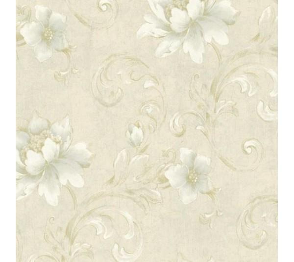 обои Fresco Amelia 6030104